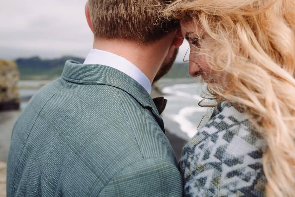 ICELAND WEDDING TRIP фото IMG 6126 min