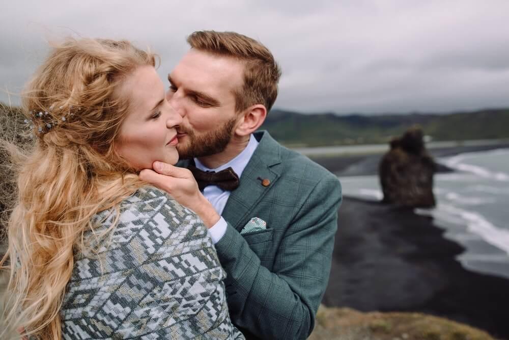СВАДЬБА В ИСЛАНДИИ ICELAND WEDDING TRIP фото IMG 6171 min