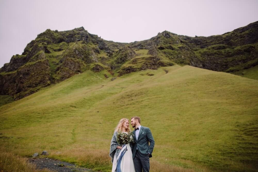 ICELAND WEDDING TRIP фото IMG 6189 min