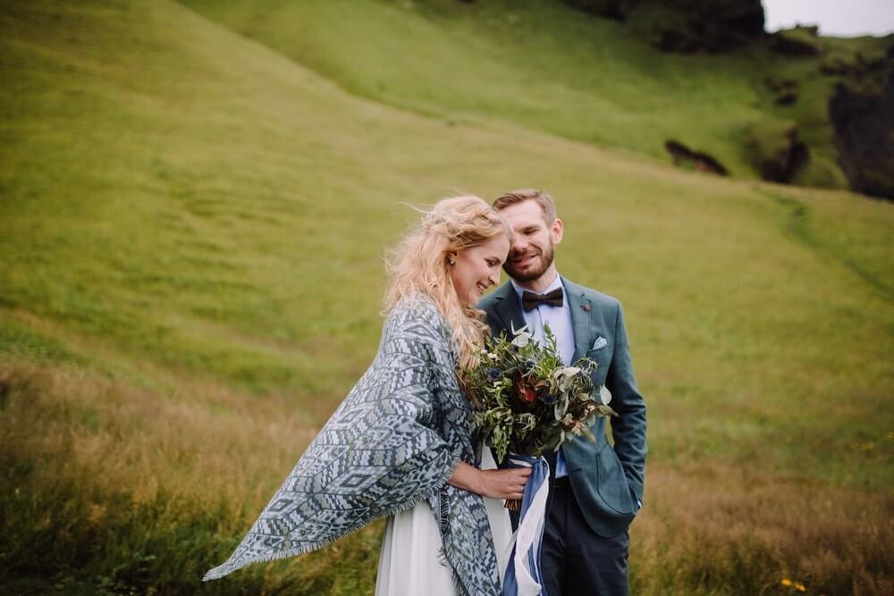 ICELAND WEDDING TRIP фото IMG 6196 min