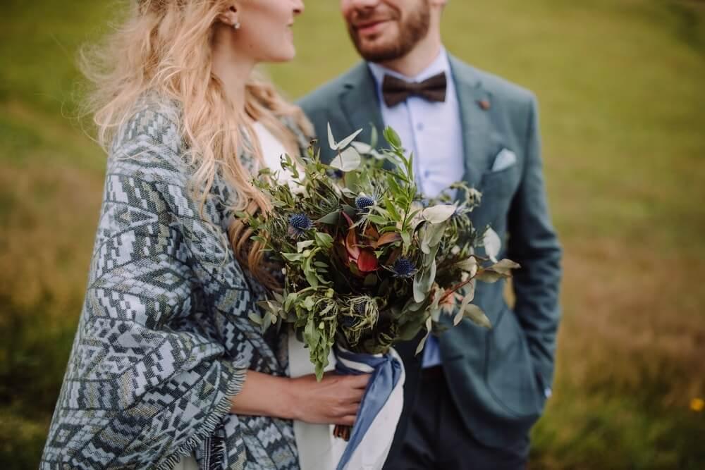 ICELAND WEDDING TRIP фото IMG 6197 min