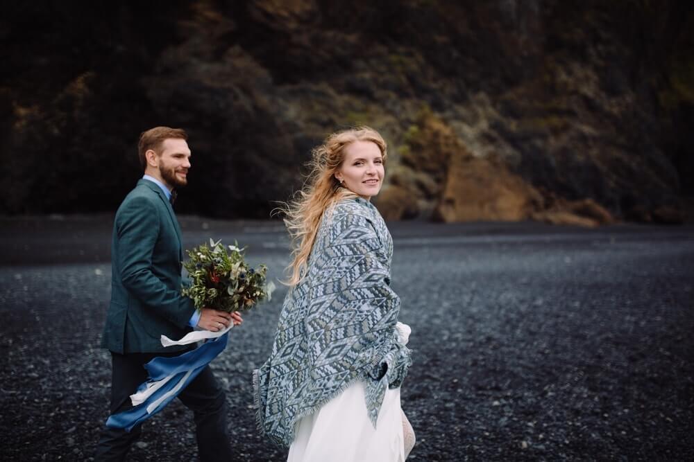 ICELAND WEDDING TRIP фото IMG 6242 min
