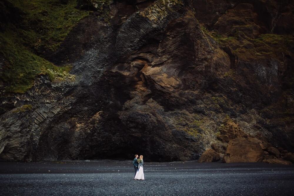 ICELAND WEDDING TRIP фото IMG 6256 min