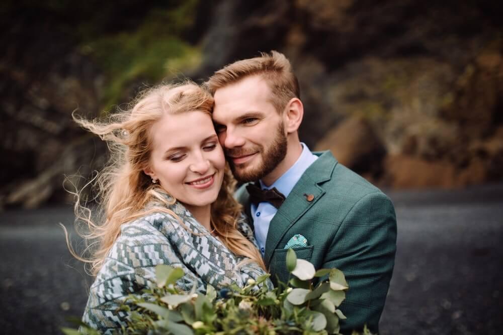 ICELAND WEDDING TRIP фото IMG 6378 min
