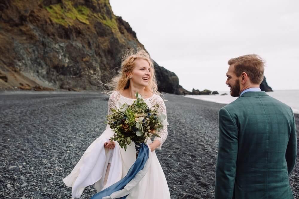 ICELAND WEDDING TRIP фото IMG 6459 min