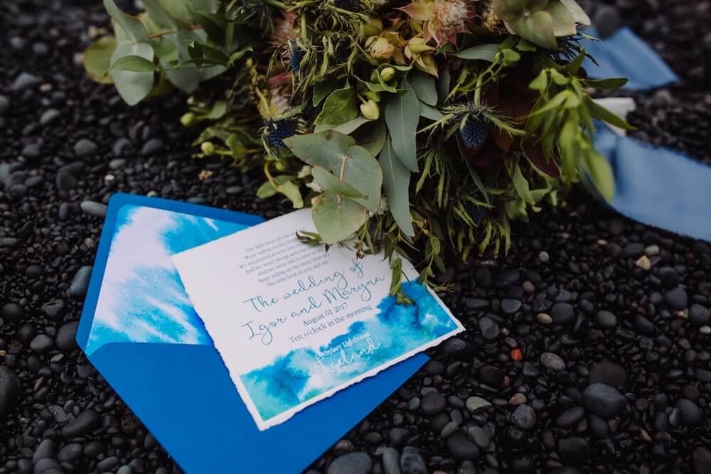 СВАДЬБА В ИСЛАНДИИ ICELAND WEDDING TRIP фото IMG 6507 min