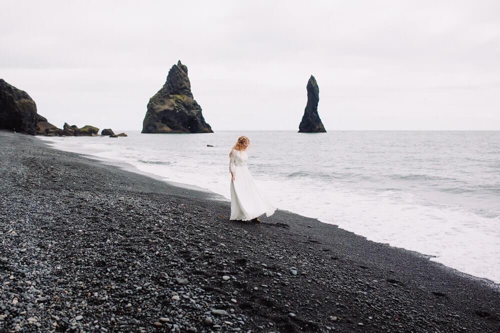 СВАДЬБА В ИСЛАНДИИ ICELAND WEDDING TRIP фото IMG 6524 min
