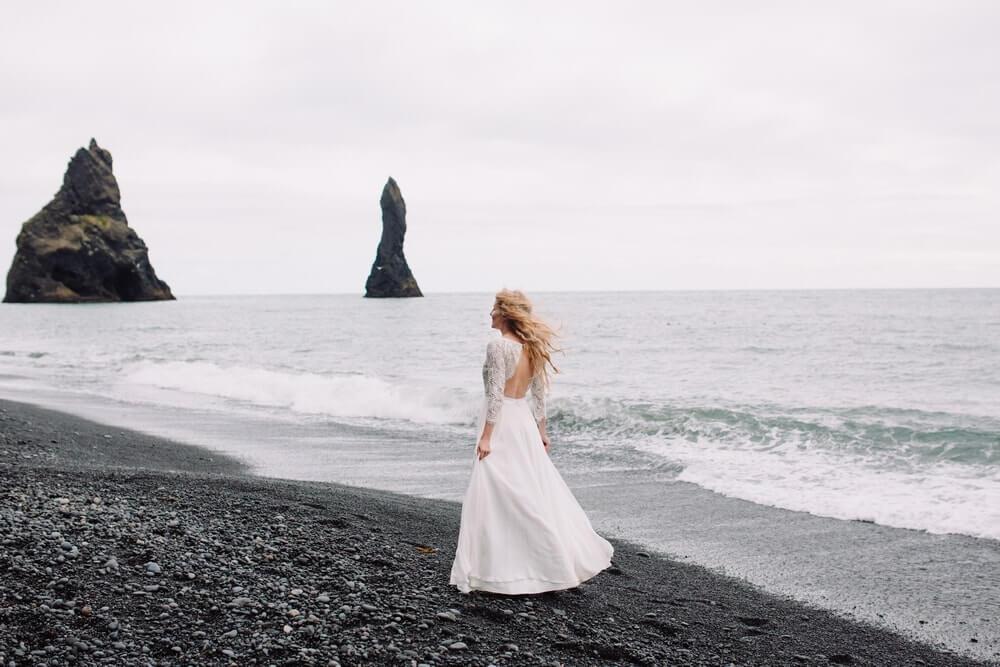 СВАДЬБА В ИСЛАНДИИ ICELAND WEDDING TRIP фото IMG 6542 min