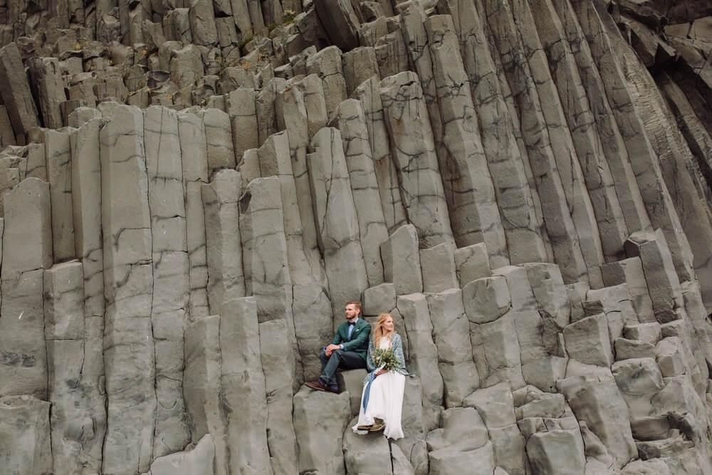 ICELAND WEDDING TRIP фото IMG 6637 min