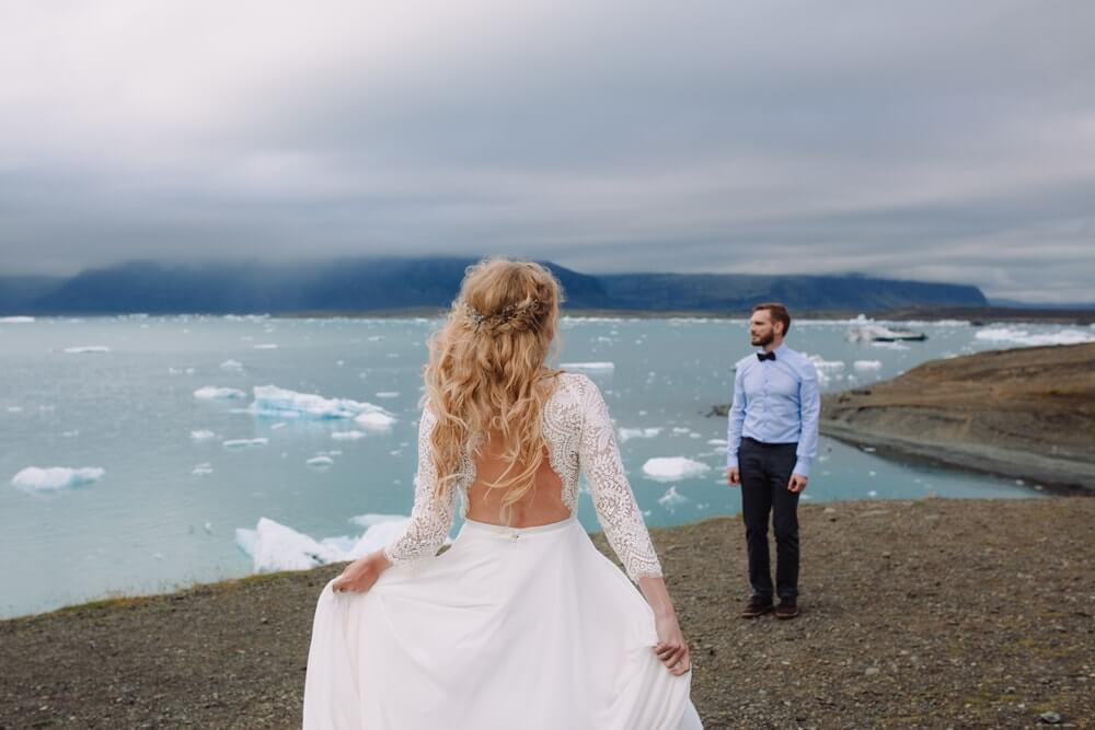 СВАДЬБА В ИСЛАНДИИ ICELAND WEDDING TRIP фото IMG 7091 min