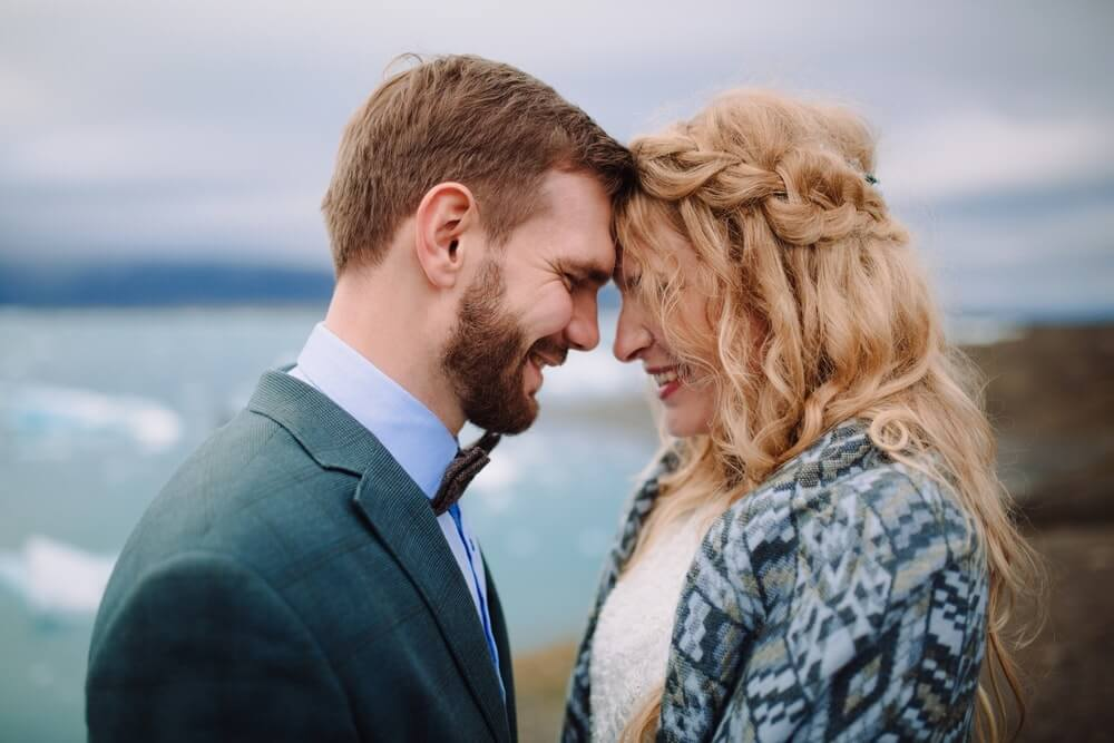 ICELAND WEDDING TRIP фото IMG 7131 min