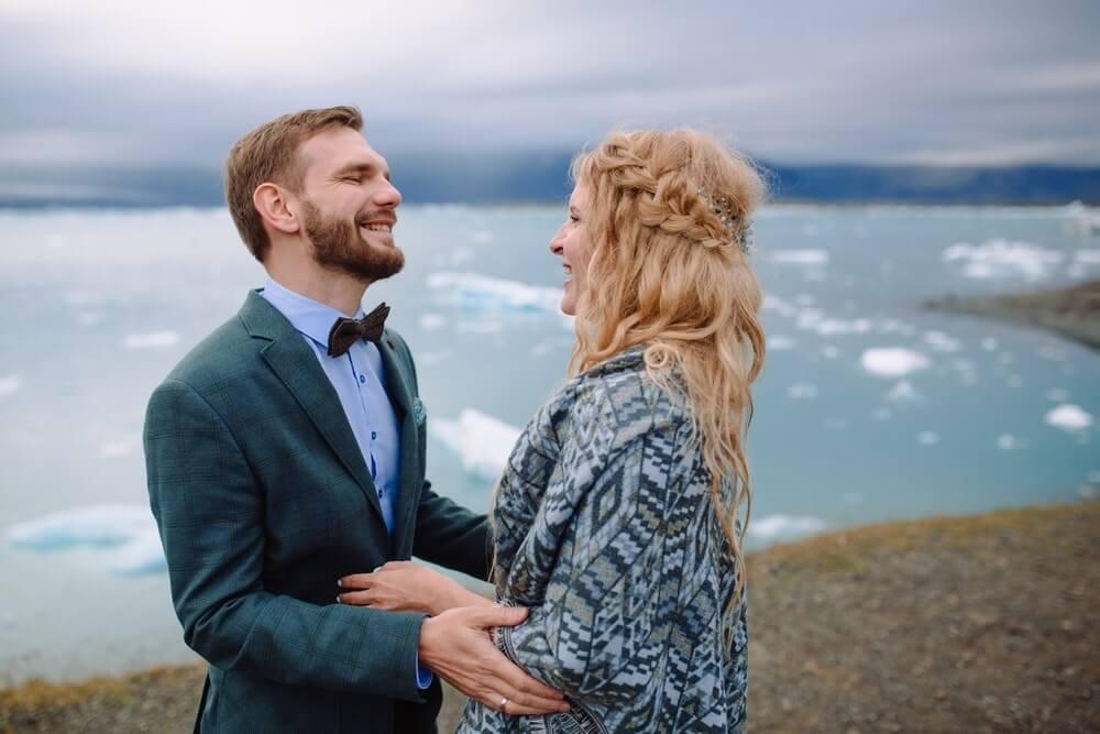 ICELAND WEDDING TRIP фото IMG 7147 min