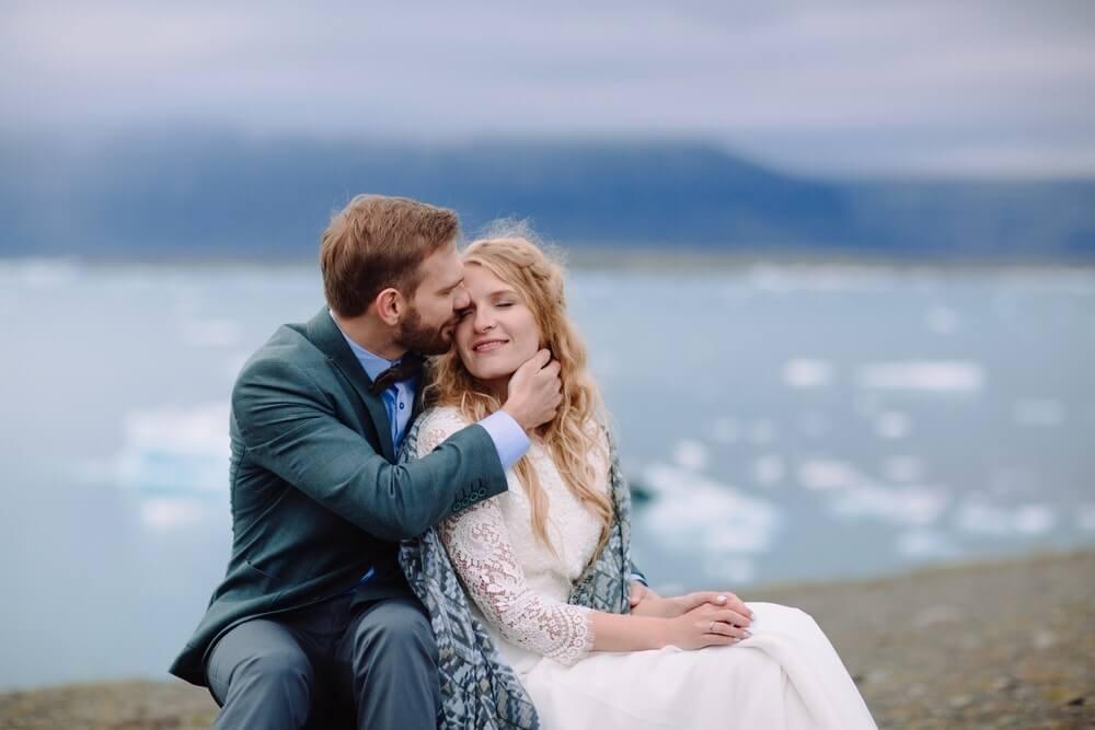 ICELAND WEDDING TRIP фото IMG 7197 min