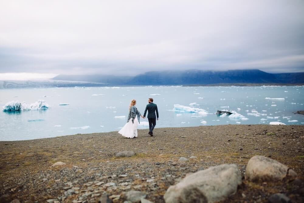 ICELAND WEDDING TRIP фото IMG 7224 min