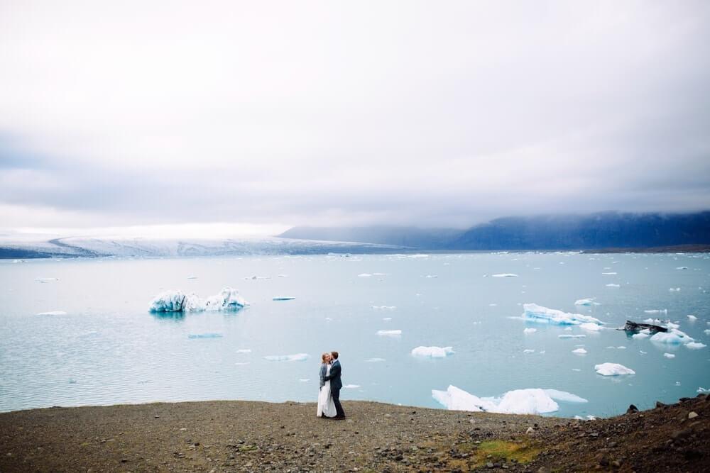 ICELAND WEDDING TRIP фото IMG 7239 min