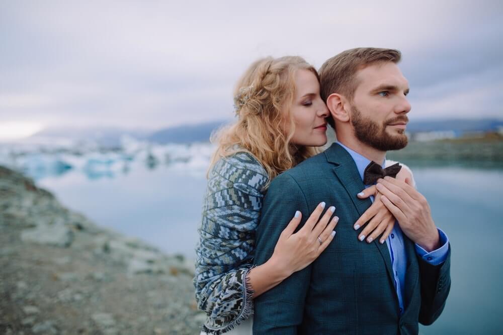 ICELAND WEDDING TRIP фото IMG 7305 min