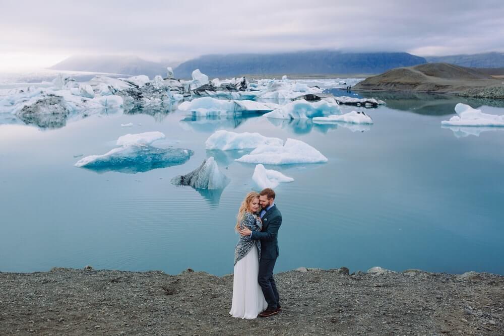 ICELAND WEDDING TRIP фото IMG 7359 min