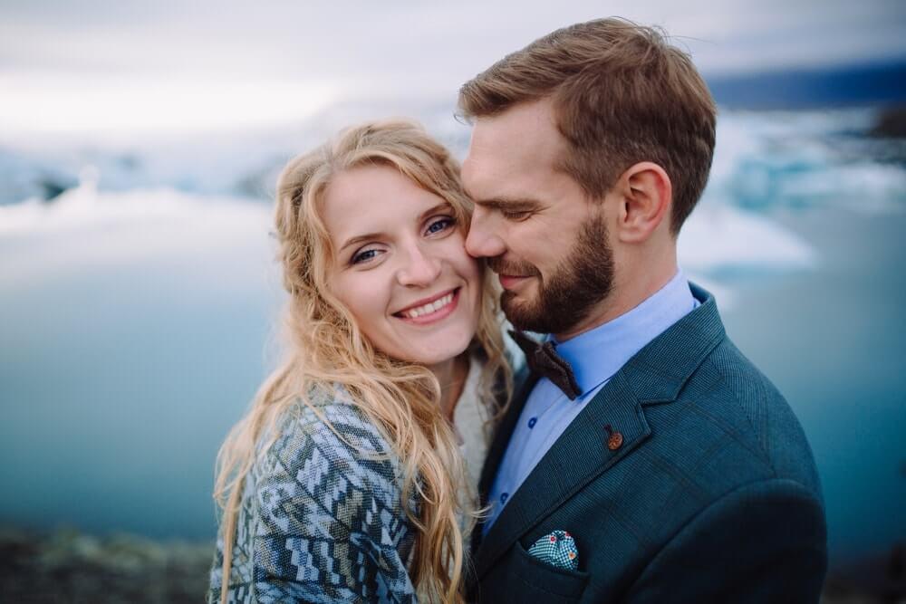 ICELAND WEDDING TRIP фото IMG 7398 min