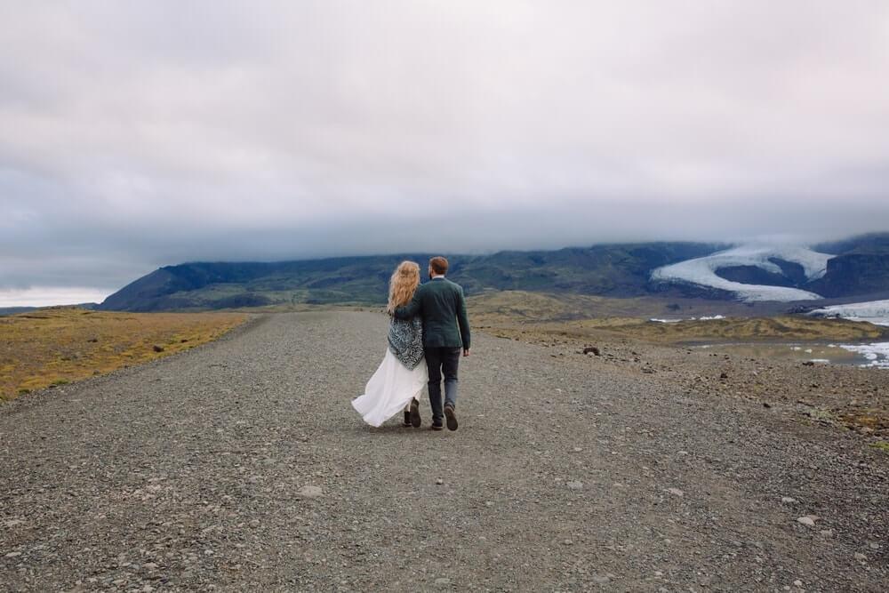 ICELAND WEDDING TRIP фото IMG 7438 min