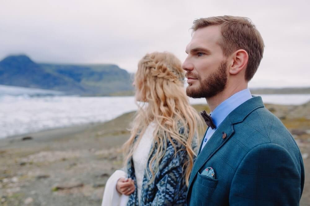 ICELAND WEDDING TRIP фото IMG 7633 min