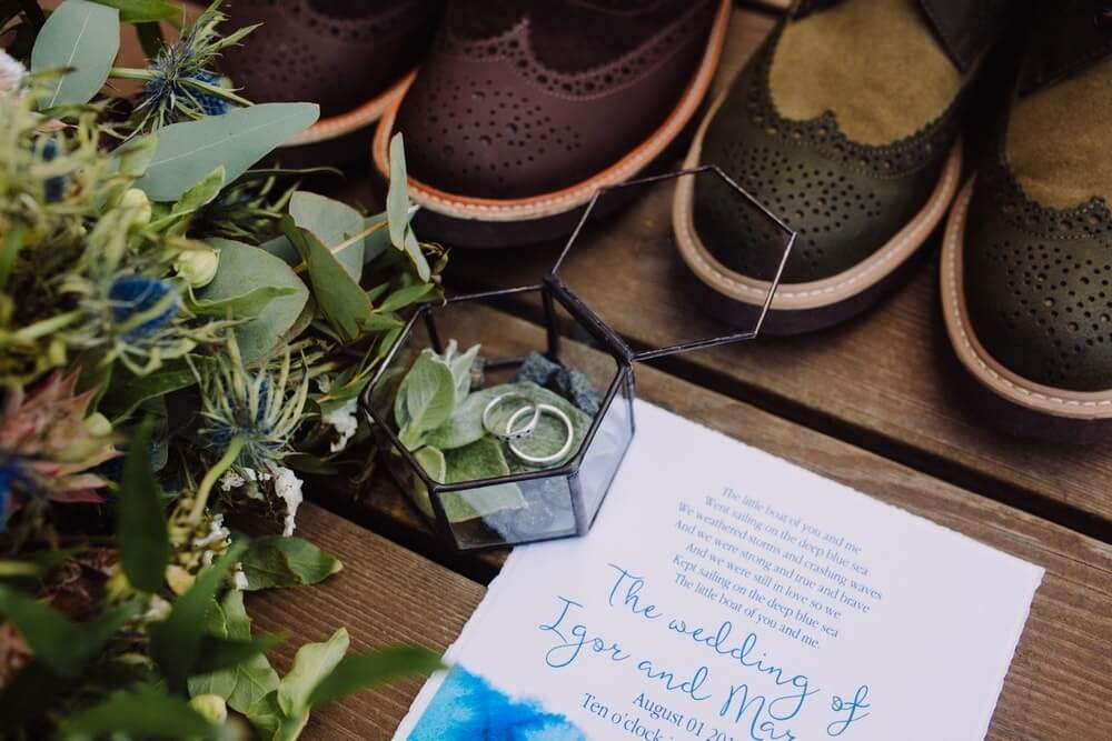 ICELAND WEDDING TRIP фото IMG 7686 min