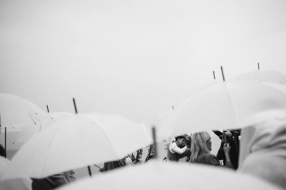 "СВАДЬБА НА МОРЕ ""BEACH WEDDING PARTY"" ДЕНИС И ОЛЯ фото 0F9A9509 min"