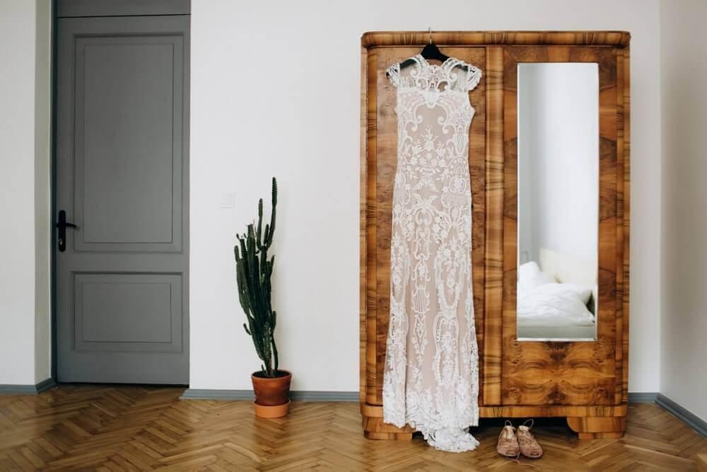 """СВАДЬБА НА МОРЕ """"BEACH WEDDING PARTY"""" ДЕНИС И ОЛЯ фото Wedding 1 min"""