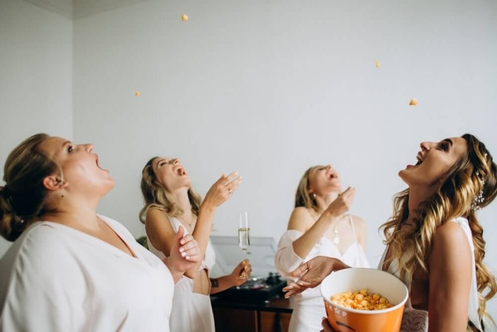 """СВАДЬБА НА МОРЕ """"BEACH WEDDING PARTY"""" ДЕНИС И ОЛЯ фото Wedding 109 min"""