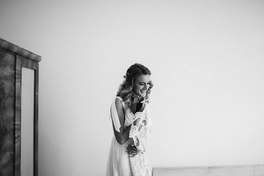 """СВАДЬБА НА МОРЕ """"BEACH WEDDING PARTY"""" ДЕНИС И ОЛЯ фото Wedding 133 min"""