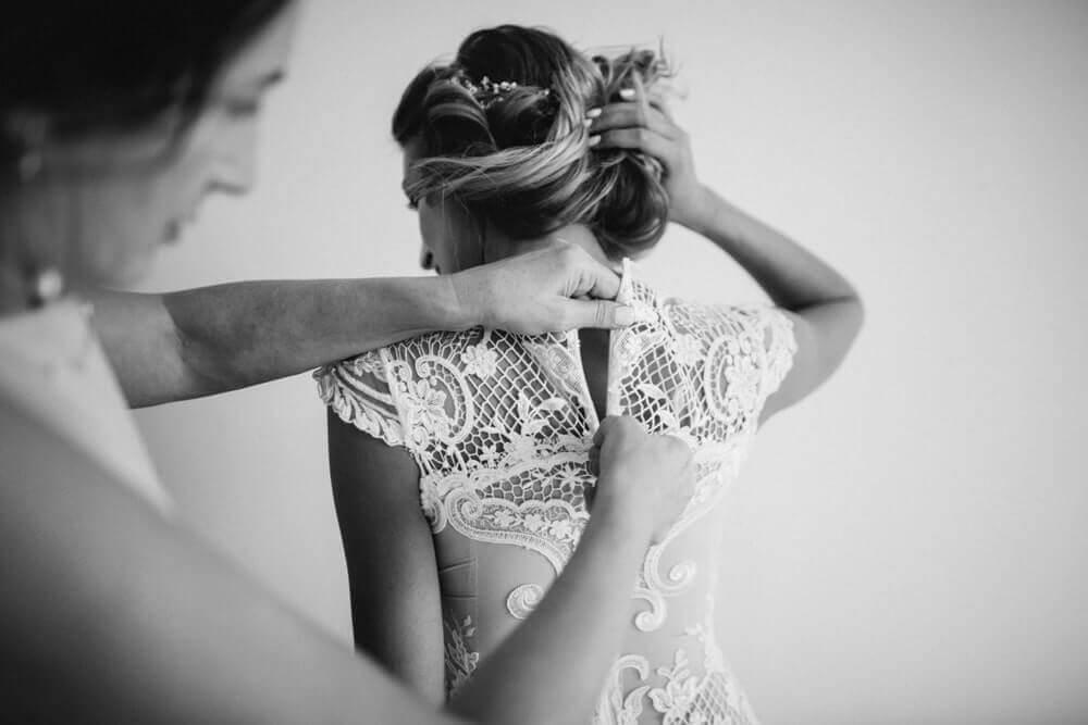 """СВАДЬБА НА МОРЕ """"BEACH WEDDING PARTY"""" ДЕНИС И ОЛЯ фото Wedding 145 min"""