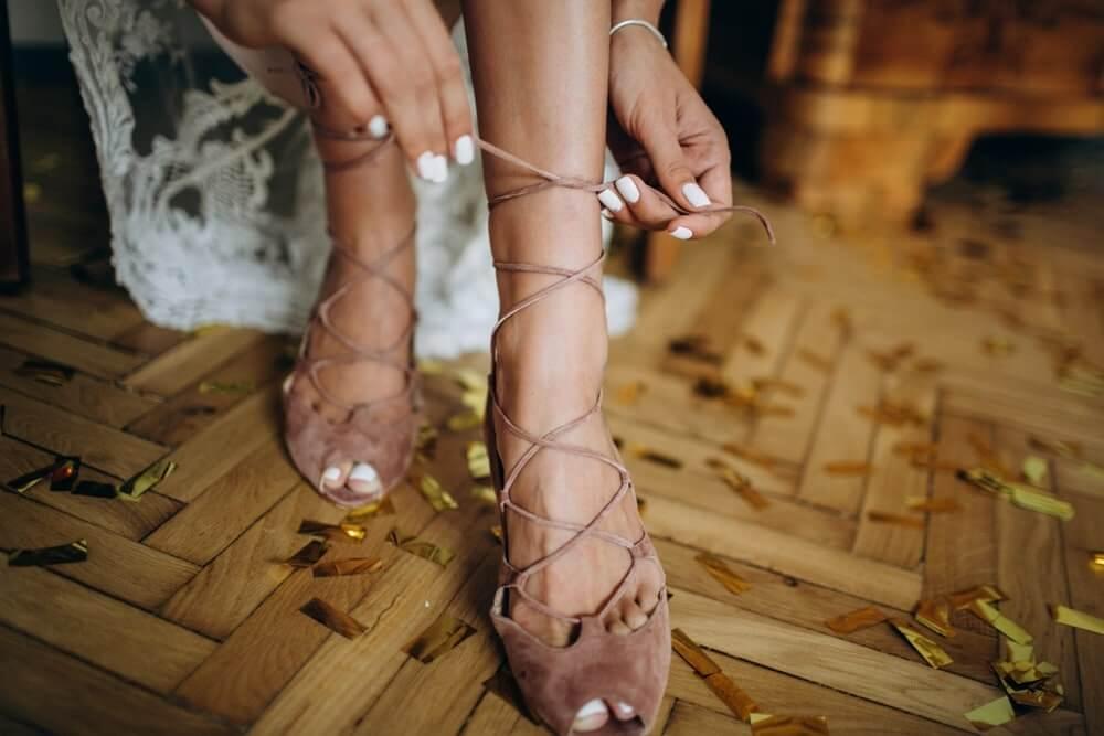 """СВАДЬБА НА МОРЕ """"BEACH WEDDING PARTY"""" ДЕНИС И ОЛЯ фото Wedding 166 min"""