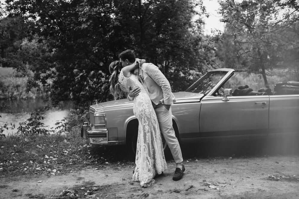 """СВАДЬБА НА МОРЕ """"BEACH WEDDING PARTY"""" ДЕНИС И ОЛЯ фото Wedding 329 min"""