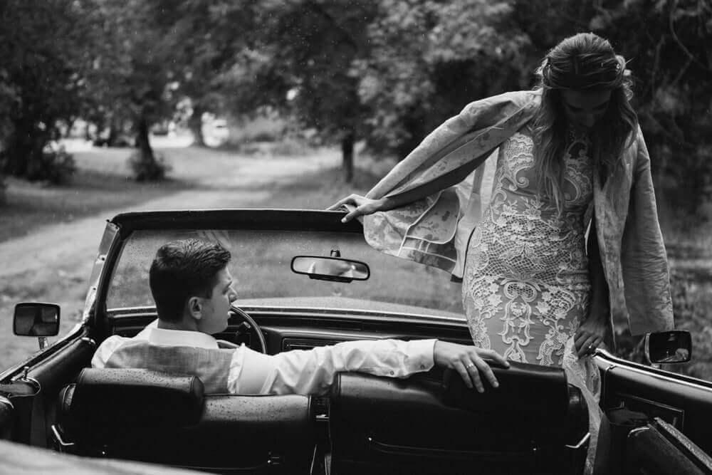 """СВАДЬБА НА МОРЕ """"BEACH WEDDING PARTY"""" ДЕНИС И ОЛЯ фото Wedding 343 min"""