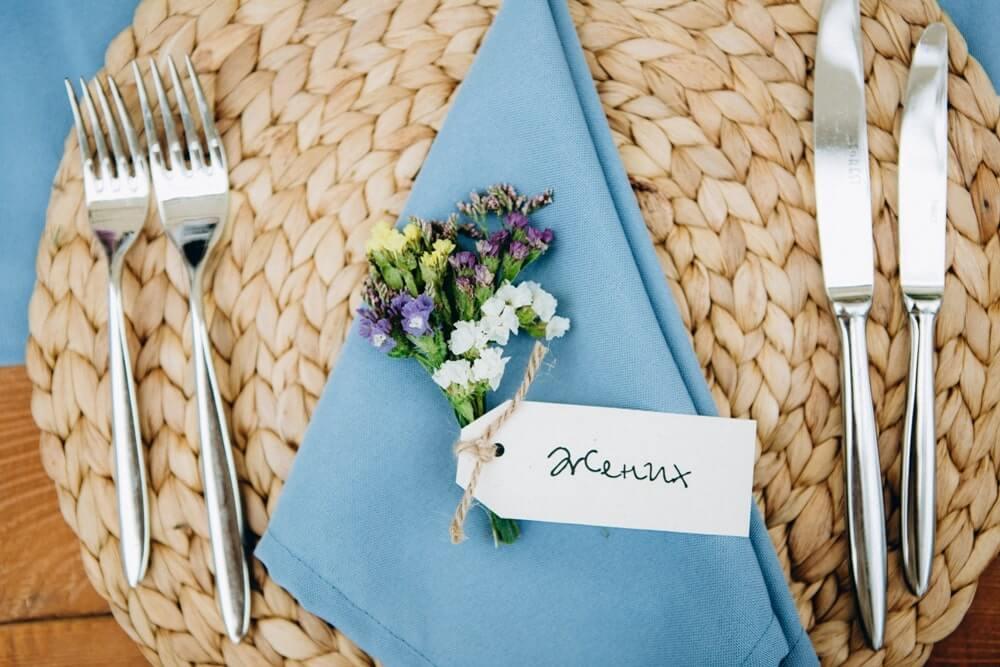 """СВАДЬБА НА МОРЕ """"BEACH WEDDING PARTY"""" ДЕНИС И ОЛЯ фото Wedding 380 min"""