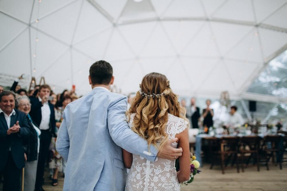 """СВАДЬБА НА МОРЕ """"BEACH WEDDING PARTY"""" ДЕНИС И ОЛЯ фото Wedding 425 min"""