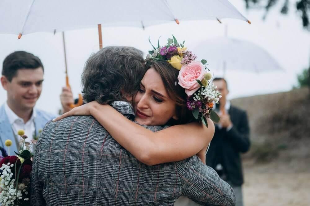 """СВАДЬБА НА МОРЕ """"BEACH WEDDING PARTY"""" ДЕНИС И ОЛЯ фото Wedding 648 min"""