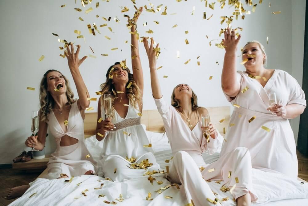 """СВАДЬБА НА МОРЕ """"BEACH WEDDING PARTY"""" ДЕНИС И ОЛЯ фото Wedding 68 min"""