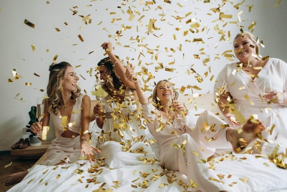 """СВАДЬБА НА МОРЕ """"BEACH WEDDING PARTY"""" ДЕНИС И ОЛЯ фото Wedding 71 min"""