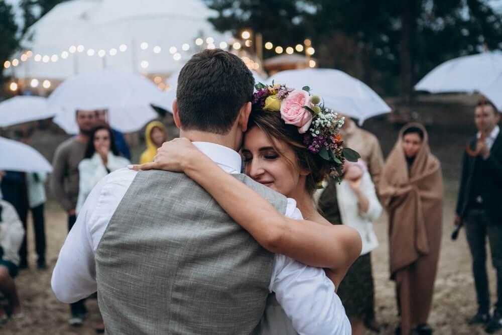 """СВАДЬБА НА МОРЕ """"BEACH WEDDING PARTY"""" ДЕНИС И ОЛЯ фото Wedding 716 min"""