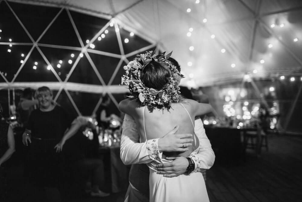"""СВАДЬБА НА МОРЕ """"BEACH WEDDING PARTY"""" ДЕНИС И ОЛЯ фото Wedding 731 min"""