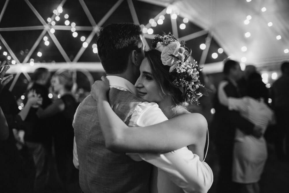 """СВАДЬБА НА МОРЕ """"BEACH WEDDING PARTY"""" ДЕНИС И ОЛЯ фото Wedding 734 min"""