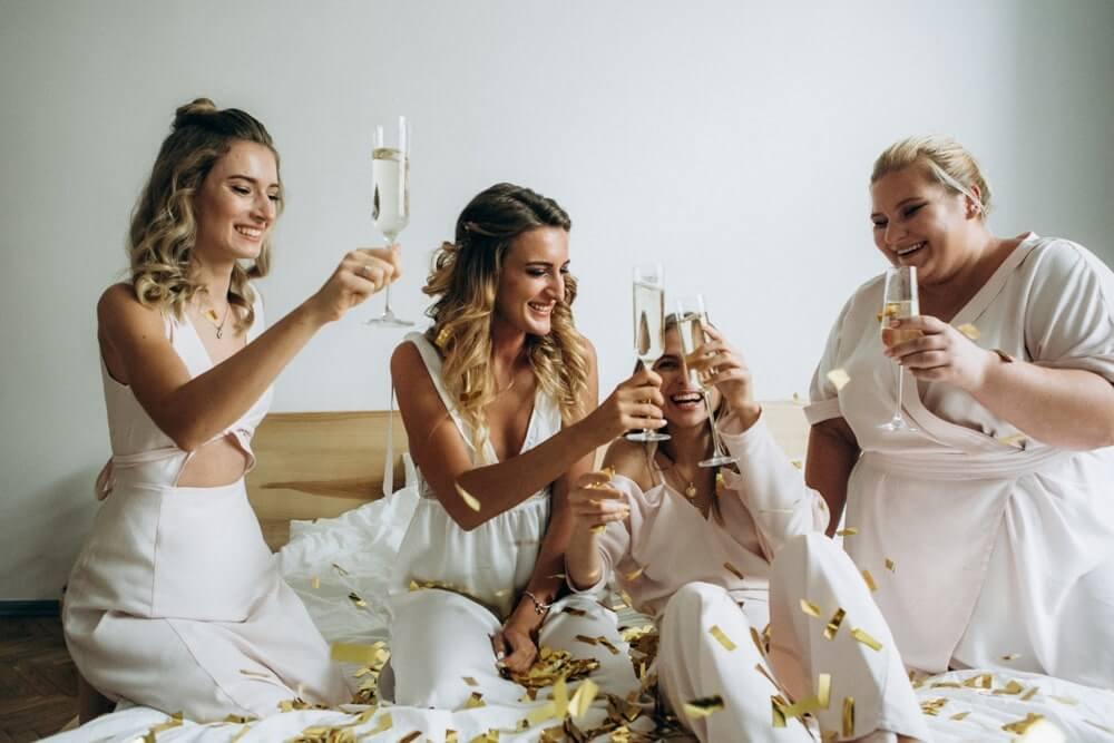 """СВАДЬБА НА МОРЕ """"BEACH WEDDING PARTY"""" ДЕНИС И ОЛЯ фото Wedding 75 min"""