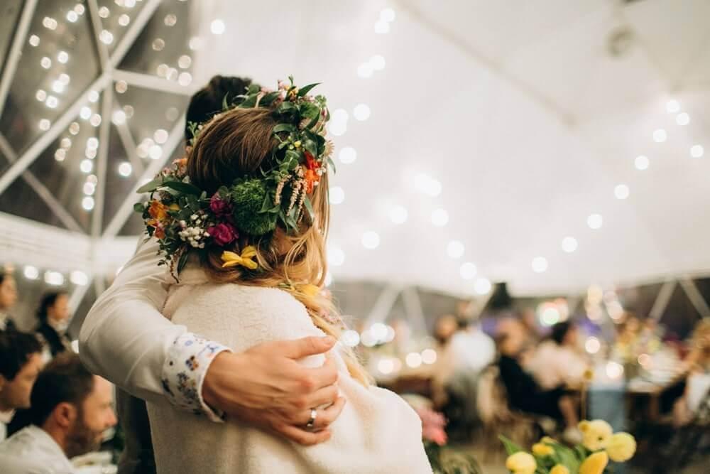 """СВАДЬБА НА МОРЕ """"BEACH WEDDING PARTY"""" ДЕНИС И ОЛЯ фото Wedding 750 min"""