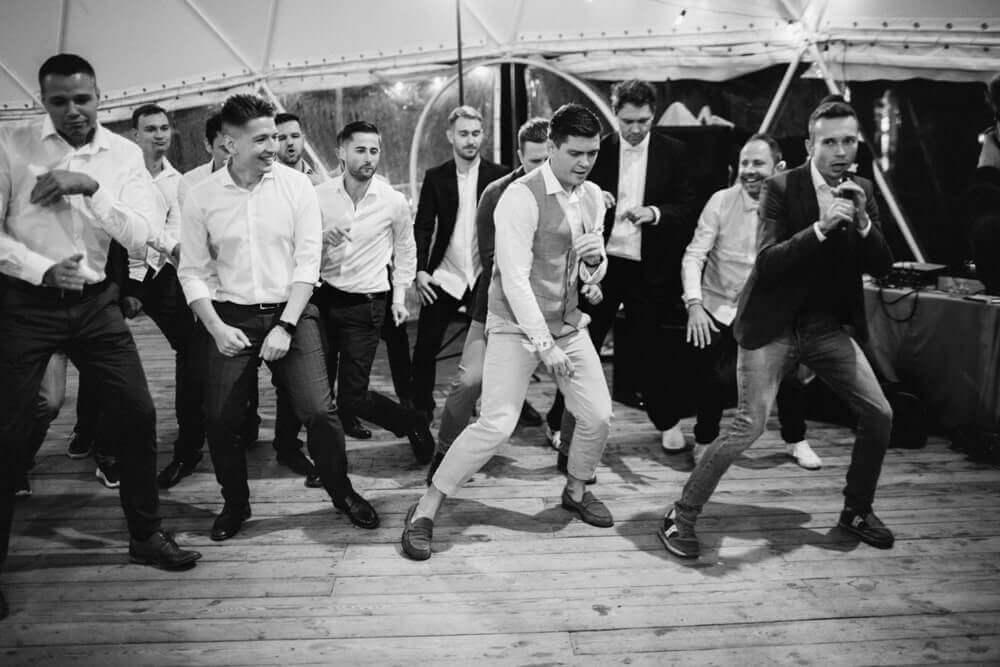 """СВАДЬБА НА МОРЕ """"BEACH WEDDING PARTY"""" ДЕНИС И ОЛЯ фото Wedding 761 min"""