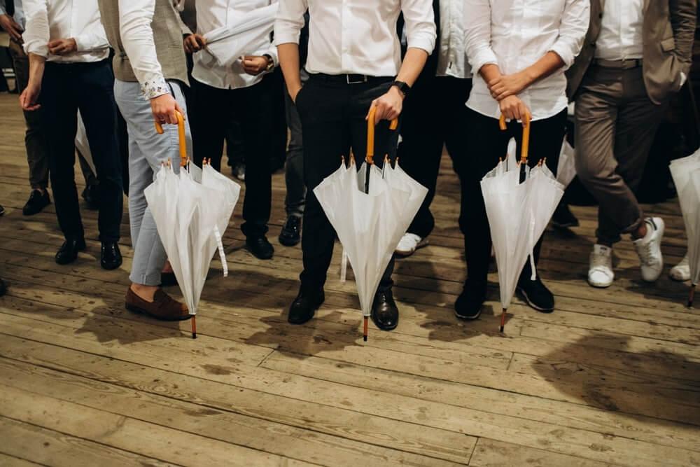 """СВАДЬБА НА МОРЕ """"BEACH WEDDING PARTY"""" ДЕНИС И ОЛЯ фото Wedding 774 min"""