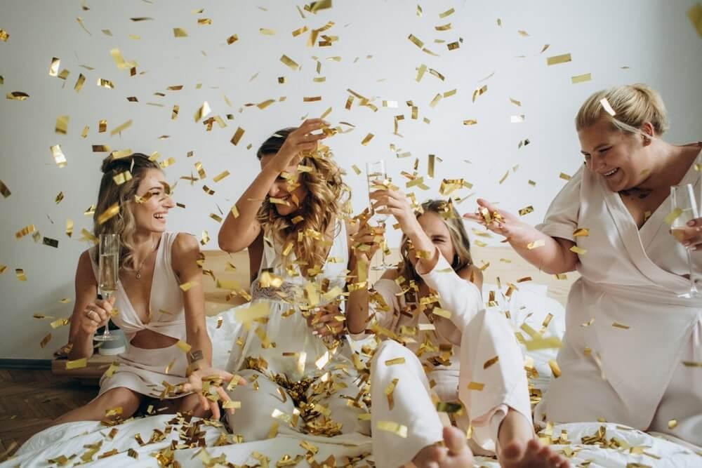 """СВАДЬБА НА МОРЕ """"BEACH WEDDING PARTY"""" ДЕНИС И ОЛЯ фото Wedding 78 min"""