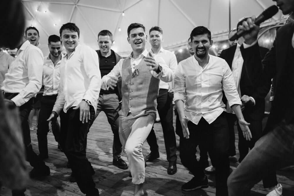 """СВАДЬБА НА МОРЕ """"BEACH WEDDING PARTY"""" ДЕНИС И ОЛЯ фото Wedding 786 min"""
