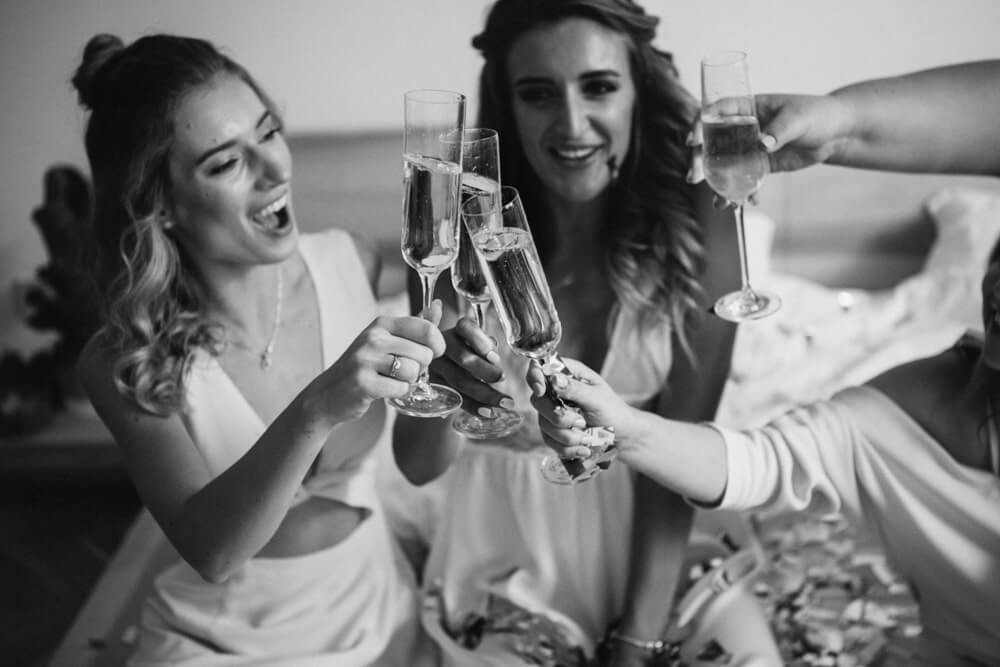 """СВАДЬБА НА МОРЕ """"BEACH WEDDING PARTY"""" ДЕНИС И ОЛЯ фото Wedding 80 min"""