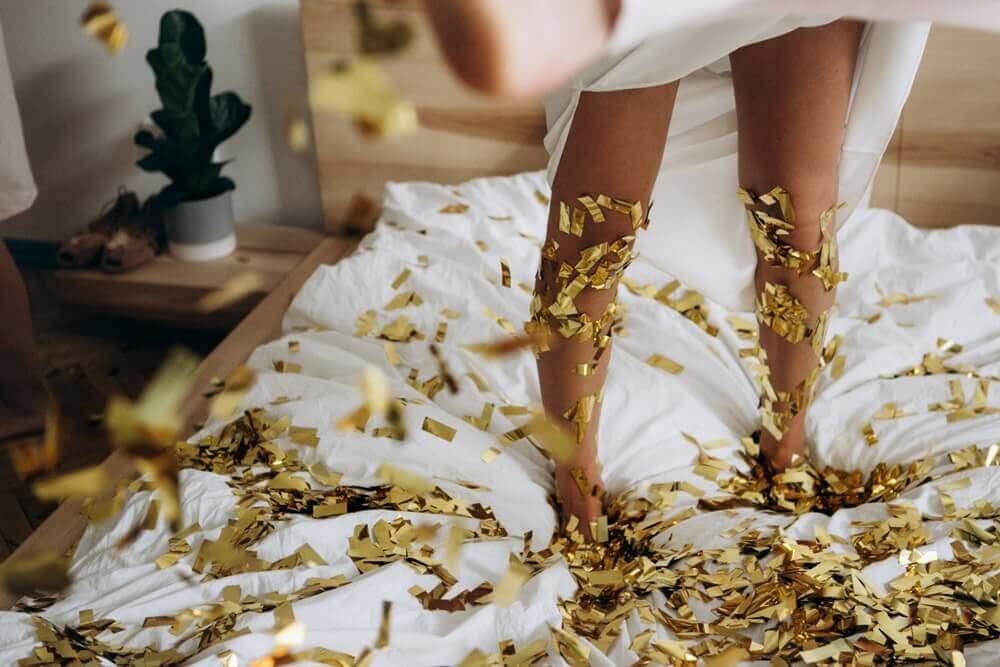 """СВАДЬБА НА МОРЕ """"BEACH WEDDING PARTY"""" ДЕНИС И ОЛЯ фото Wedding 85 min"""