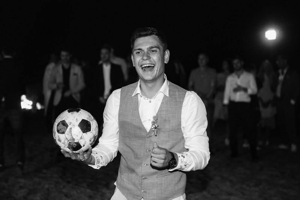 """СВАДЬБА НА МОРЕ """"BEACH WEDDING PARTY"""" ДЕНИС И ОЛЯ фото Wedding 852 min"""